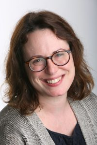 Maggie Haberman